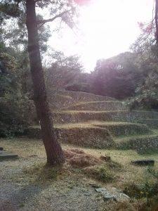 占いサロン 摩訶不思議 パワースポット 神社 JUN